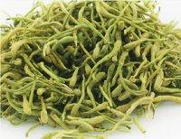 Wild Honey suckle Flower (Lonicera Japonica) Dried Herbal Tea,150g