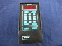 CONTREX  M-TRIM 2E  3200-1603