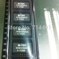 10PCS H16125MCG SOP16