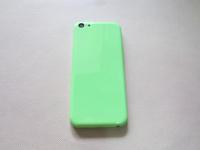 Copy i5C 1: 1 phone MTK6572 dual core 4 inch 800*480  7.0OS 512M+2G 3G GPS WIFI mobile phone