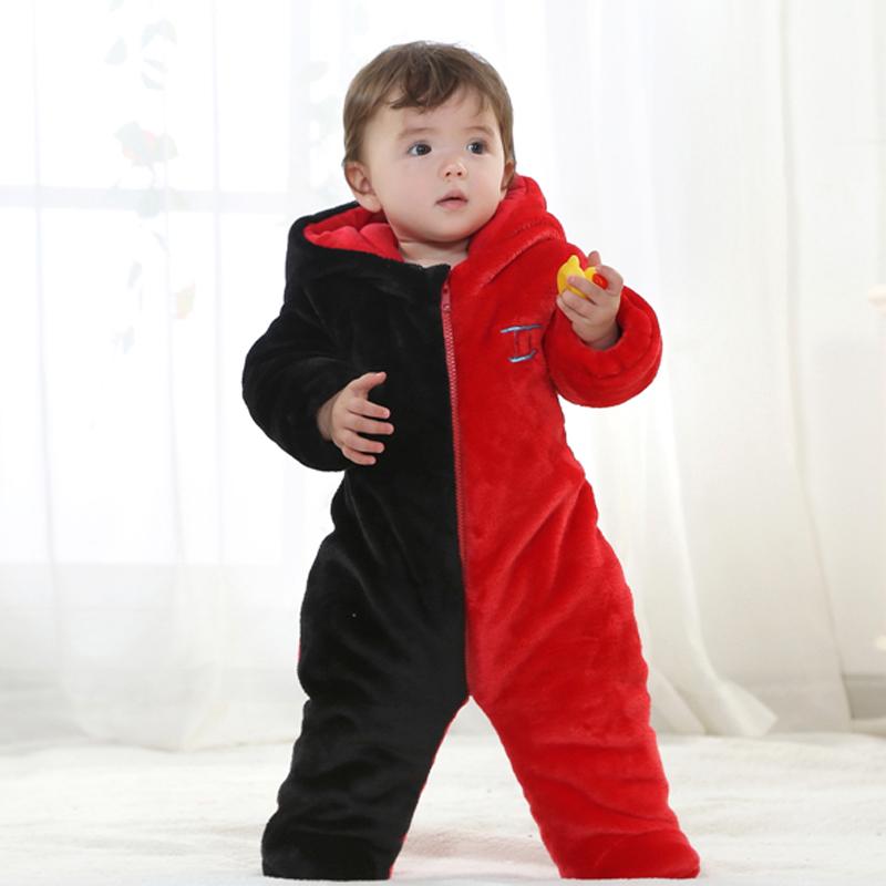 Детский комбинезон Qiletu 2015 baby Q1276 детский комбинезон other sa230 2015 baby 100% 0 2 baby 12453