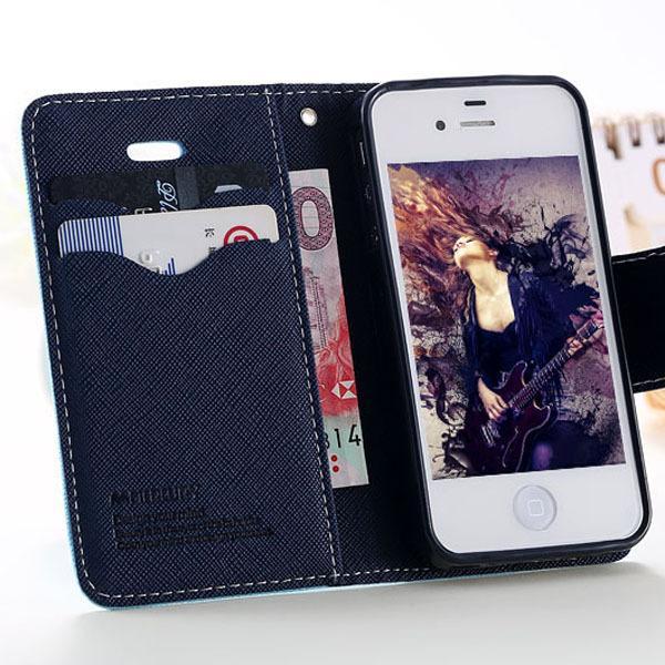 Чехол для для мобильных телефонов iphone 6 6S 4,7' i6 YXF04247 For iphone 6 4.7 чехол kenzo glossy exotic для iphone 6 6s 4 7 чёрный
