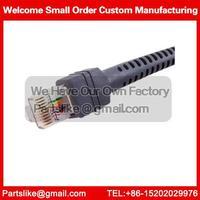 Barcode scanner data cable for Symbol LI2208 USB 2M