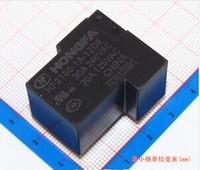 20PCS 12V Volt Power Relay HF2150-1A-12DE 4Pins