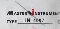 500PCS 1N4007 4007 1A 1000V DO-41 Rectifier Diode Free Shipping