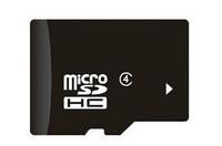 TF Card 32G 16G 8G 4G 2G 1G TF Card Class 4 100% Full Capacitive Guranteed Micro SD Card  Free Shipping