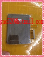 LCD display with touch screen digitizer touch panel for INTERMEC CN3 CN3E CK3 CK3B CK3C CK3E CN4 CN4E