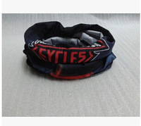 Free Shipping Motorcycle rider knight equipment magic headscarf / towel / Scarf / mask / head / neck sleeve