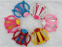 Free Shipping hot 6colors fashion foldable beatles sunglasses frame mini high quality eye frame 6pcs/lot small wholesale
