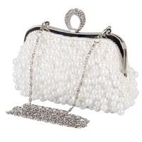 VN party bag in Women's clutches fashion women handbag bolsas women clutch in evening bags shoulder bags totes chain bag