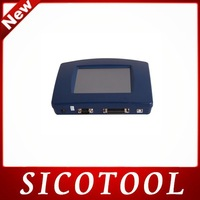 Best Price Main Unit of Digiprog III Digiprog 3 V4.88 Odometer Programmer with OBD2 ST01 ST04 Cable
