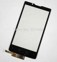 Free shipping Original Touch Screen For Huawei U9000