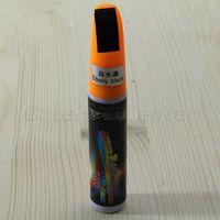 Воздуходувка New brand  BBQ Fan Air Blower