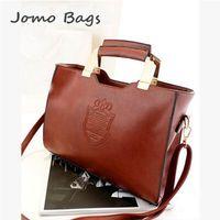 Women Handbag Iron Crown Shield High Quality Woman PU Leather Handbags Messenger Bags 2014 Ladies Shoulder Cross Bag Totes z2870
