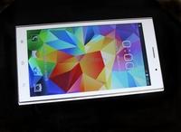 7 inch MTK 6572 U1 dual core 1.2GHz android 4.3 tablet pc 960x540 screen 512MB RAM 4G ROM dual sim WIFI Bluetooth 2G Phablet