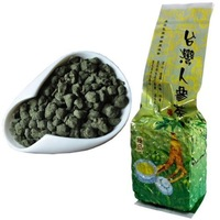 "Taiwan High Mountain ""Lan Gui Ren"" Superior Ginseng Oolong Tea 250g"