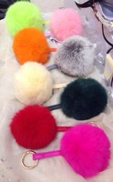 EMS free 20pcs plush cover makeup mirrors compact pocket mirror with hanging ring wholesales retail 8color beauty accessories