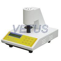 Desktop Automatic Calibration whiteness meter gauge tester WSB-2A WSB2A