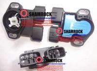 luv d-max 3.0L 4JH1/4JX1 3.0L /RODEO 3.0L 4JH1 /3.0L 3.3L V6 DIESEL Throttle Position Sensor 8971631640/22620-4P21A/8-97163164-0
