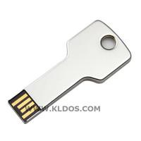 Lot 5 X 1GB 2GB 4GB 8GB 16GB 32GB Key Shape USB Flash Drive Memory Water Proof Pen Drive Thumb Key Stick Bulk Wholesale
