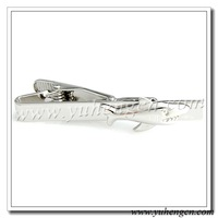 Free Shipping ! YHT-165 Novelty Shark Tie Clips,Fashion Animal Tie Bar -Mixed Styles Acceptable