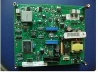 EL320.256-F4