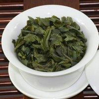 China FuJian Anxi Tie Guan Yin Premium AAA Grade Chinese Oolong Tea 200 grams