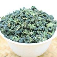 Spring New China FuJian Anxi Tie Guan Yin Premium AAA Grade Chinese Oolong Tea 300 grams