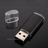 Lot 5 X 1GB 2GB 4GB 8GB 16GB 32GB USB Flash Drive Memory Pen Drive Key Thumb Stick USB Bulk Wholesale