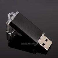 Lot 10 X 1GB 2GB 4GB 8GB 16GB 32GB USB Flash Drive Memory Pen Drive Key Thumb Stick USB Bulk Wholesale