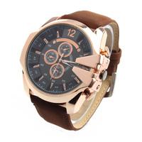 Free Shipping V6 Watches Men Luxury Brand Super Speed Fashion Quartz Watch Analog Promotion 2015