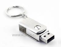 Lot 10 X 1GB 2GB 4GB 8GB 16GB 32GB USB Flash Drive Memory Pen Drive Key Thumb Stick USB With Key Ring Bulk Wholesale