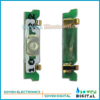 for LG Nexus 4 E960 Power Button Connector On Off Switch Key button flex cable,Free shipping,original new