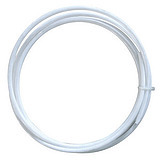 10M CCK NSF RO Water System White Flexible Tube Pipe hose 1/4""
