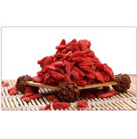 50g /bag Goji Weight loss tea best Goji Berry Ningxia Goji Berries Dried Wolfberry Slimming tea