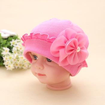 afghan hat | eBay - Electronics, Cars, Fashion