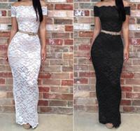 2-colors New 2014 women summer bohemian casual slash neck short sleeves long dress evening dress party dress beachwear SJ1013