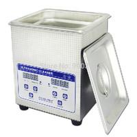 ultrasonic printer head cleaning machine,Skymen ultrasonic sonicator JP-010S