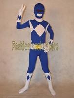 Lycra Spandex Zentai Suits Current Multi Color Unisex Superheros Stylish Multicolor Zentai Suits Halloween & birthday Party suit