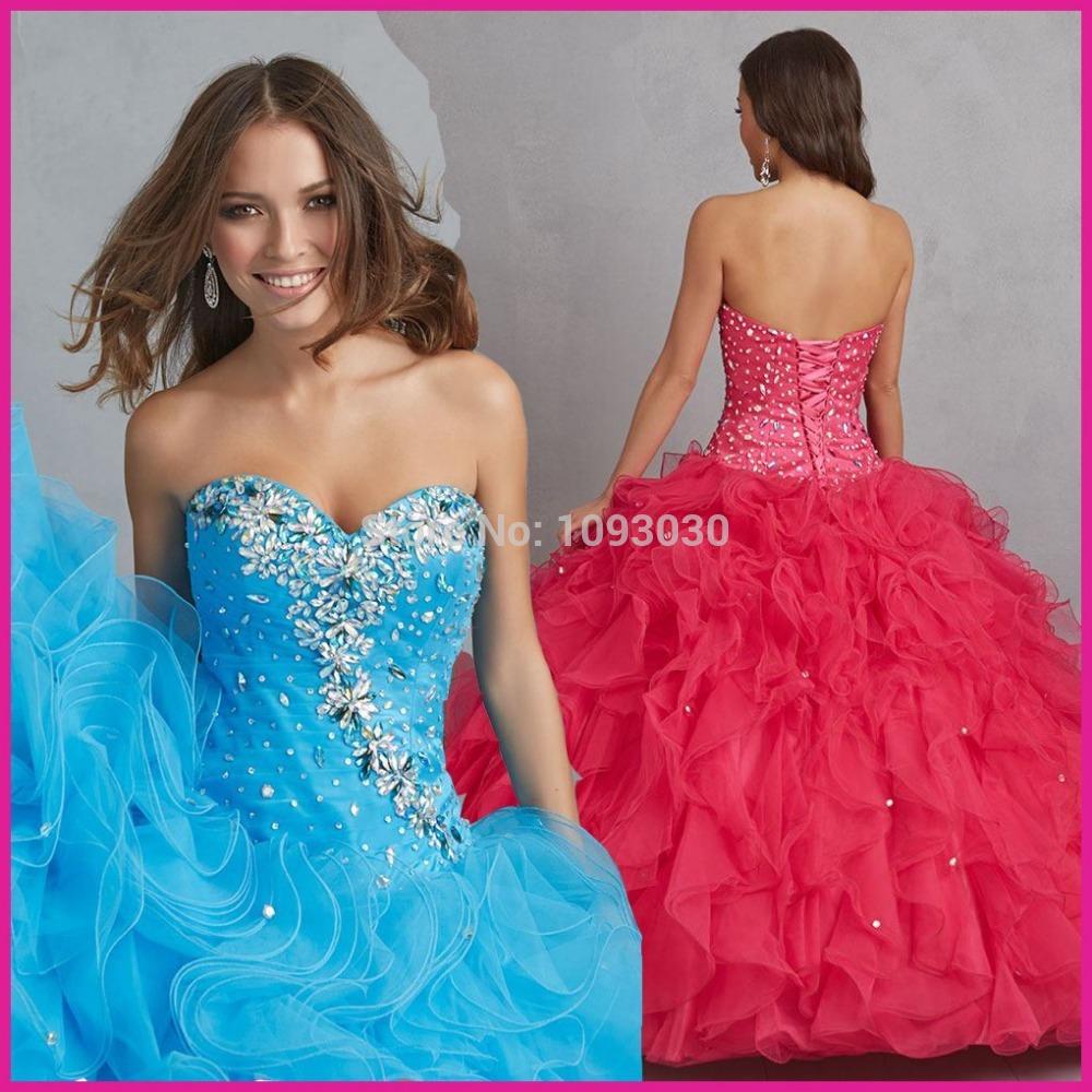 Anya dasha ls purple dress