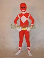 Lycra Spandex Zentai Suits Trendy Multi Color Unisex Superheros Stylish Multicolor Zentai Suits Halloween & birthday Party suit