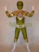 New arrive Smart Multi Color Unisex Glitter Superheros Lycra Spandex Cool  Halloween & birthday Party suit