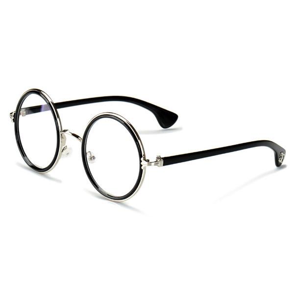get cheap mens eyeglass frames aliexpress