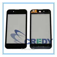 For LG P970 Optimus Black Digitizer Touch Screen Lens Glass Pad Replacement P 970
