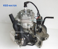 KTM65-WATER Replacement ENGINE