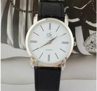 Free Ship relogio masculino Male Clock of Brand Luxury New Fashion Casual man / men Quartz Wrist Watches with Auto Date Calendar