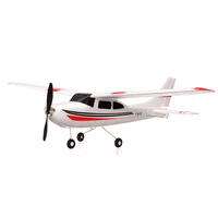 Free shipping WLtoys F949 3CH 2.4G RC Fixed Wing Plane/Electric flying Aircraft