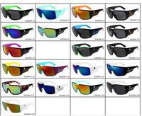 2014 New arrive 12 pcs/lot brand  dragon  domo sunglasses cycling Sports  Sunglasses    UV400