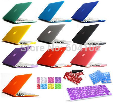 Laptop Colors 11 Colors Crystal Laptop Full