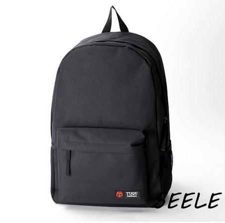 Strong School Bags Cool Travel Bag School Bag